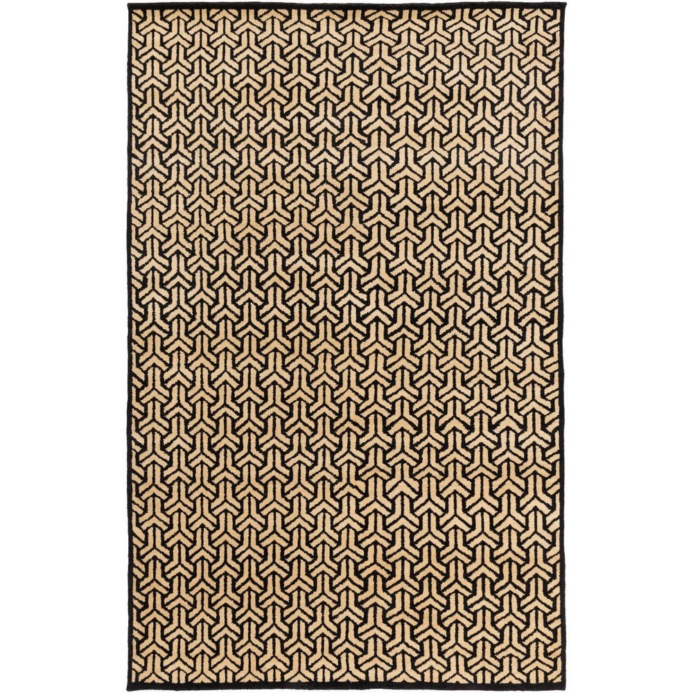 Ludlow 9' x 13' Rug by Ruby-Gordon Accents at Ruby Gordon Home