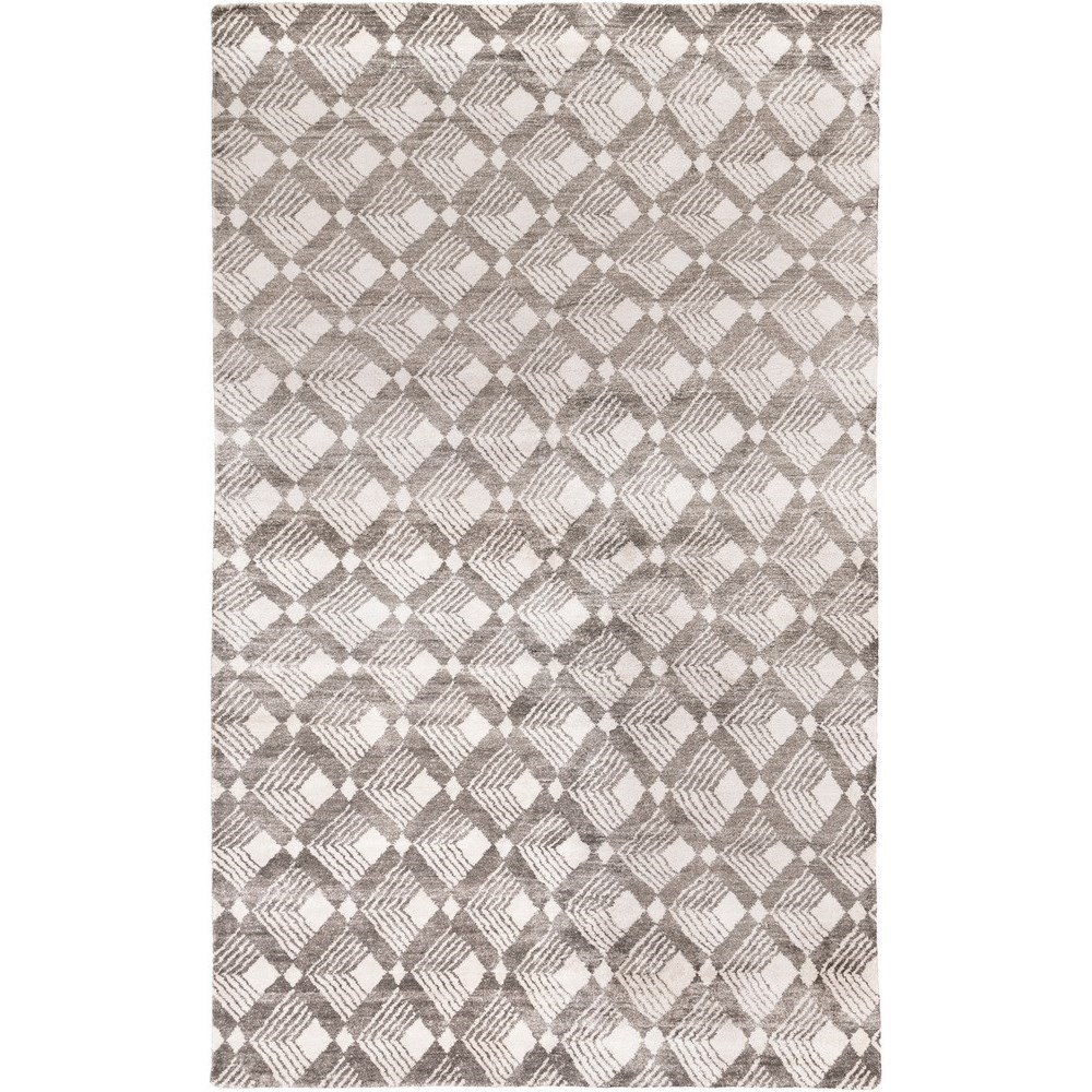 Ludlow 6' x 9' Rug by Ruby-Gordon Accents at Ruby Gordon Home