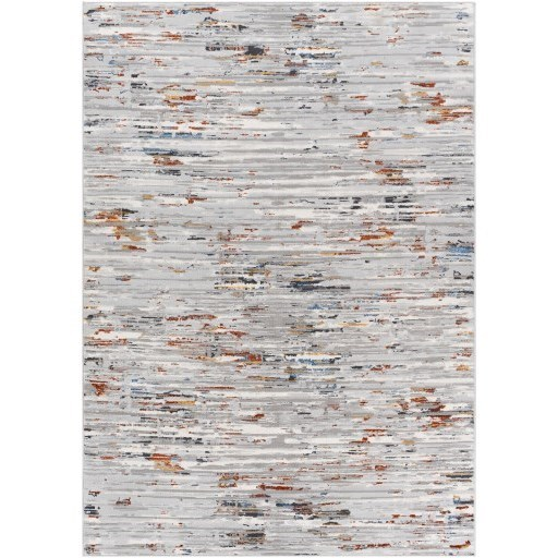 """Lustro 6'7"""" x 9' Rug by Ruby-Gordon Accents at Ruby Gordon Home"""