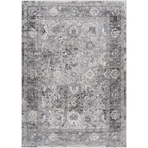 """Lustro 7'10"""" x 10' Rug by Ruby-Gordon Accents at Ruby Gordon Home"""