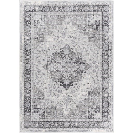 """Lustro 8'10"""" x 12' Rug by Ruby-Gordon Accents at Ruby Gordon Home"""