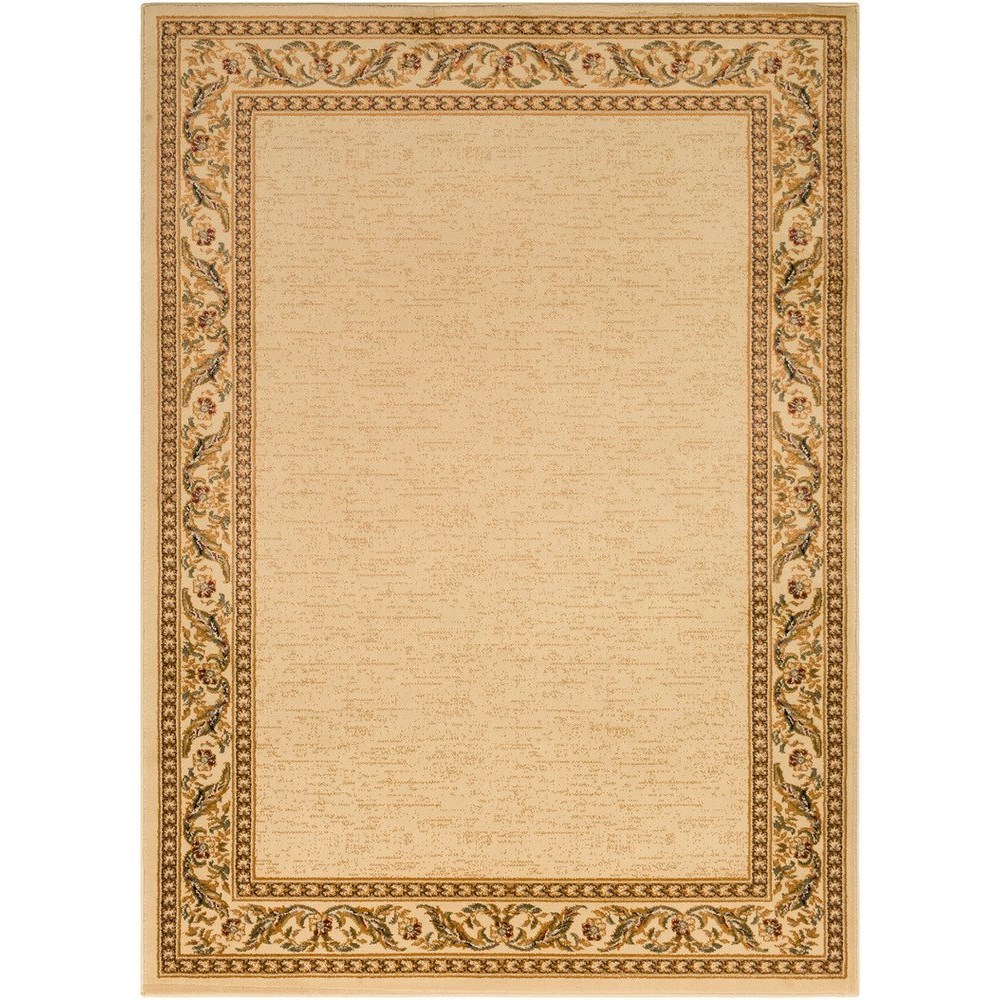 "Marash 2' 7"" x 7' 7"" Runner Rug by Surya at SuperStore"