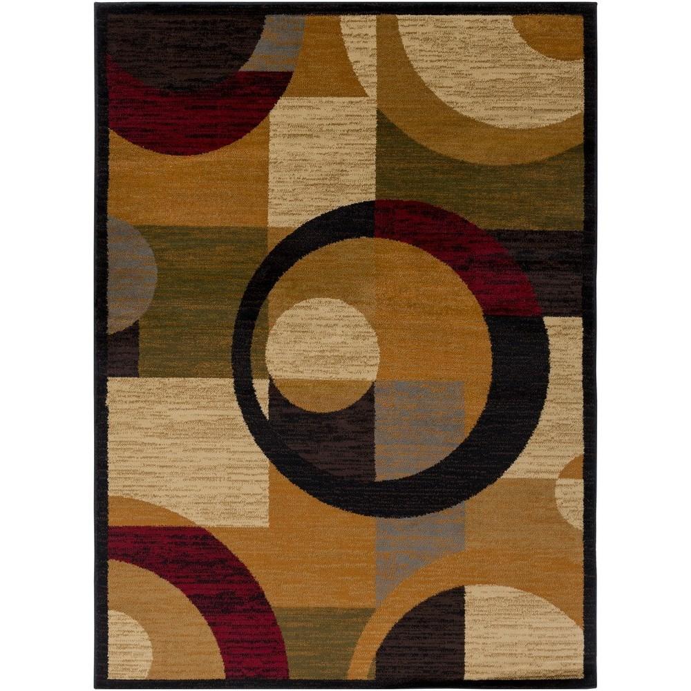 "Marash 9' 3"" x 12' 6"" Rug by Surya at Upper Room Home Furnishings"