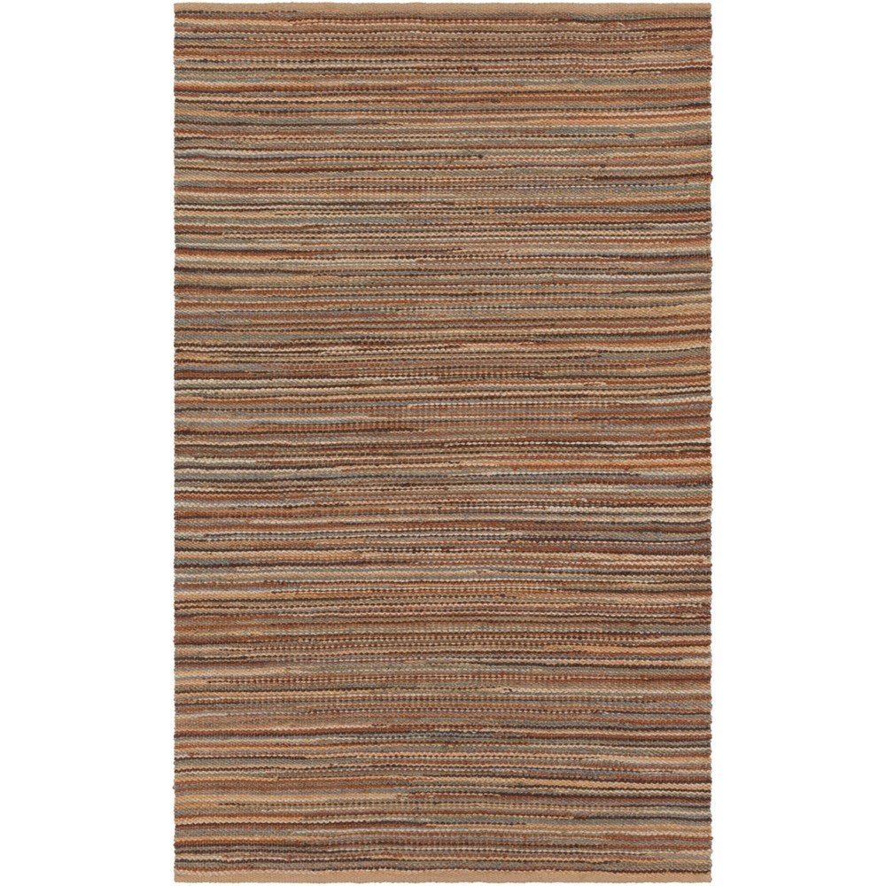 "Maren 5' x 7' 6"" Rug by Surya at Fashion Furniture"