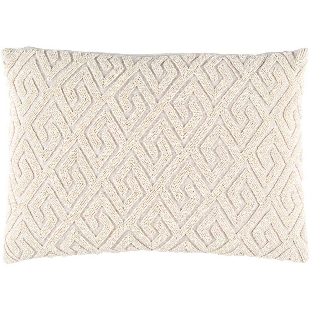 Marielle Pillow by Ruby-Gordon Accents at Ruby Gordon Home