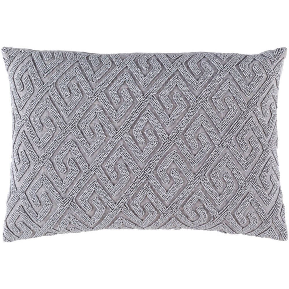 Marielle Pillow by Surya at Del Sol Furniture