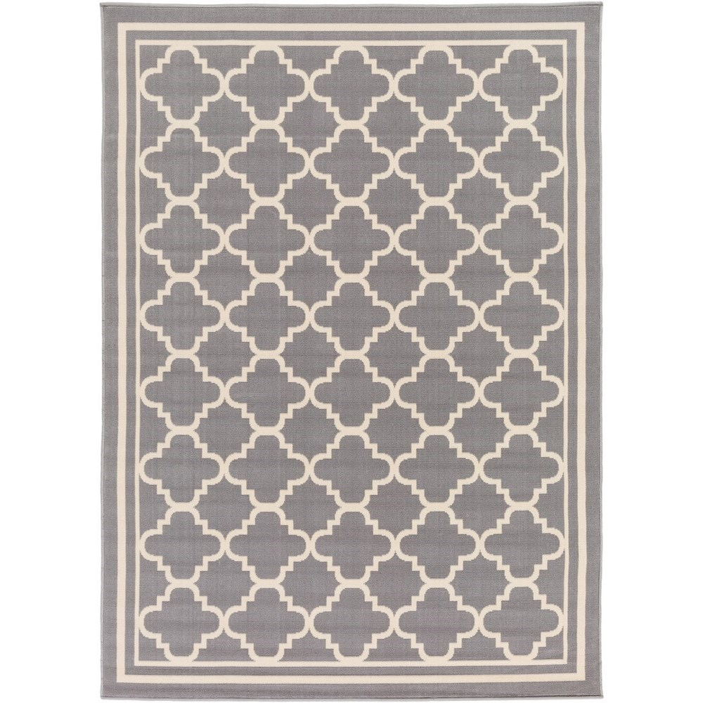 "Marina 5'3"" x 7'3"" Rug by Surya at Goffena Furniture & Mattress Center"