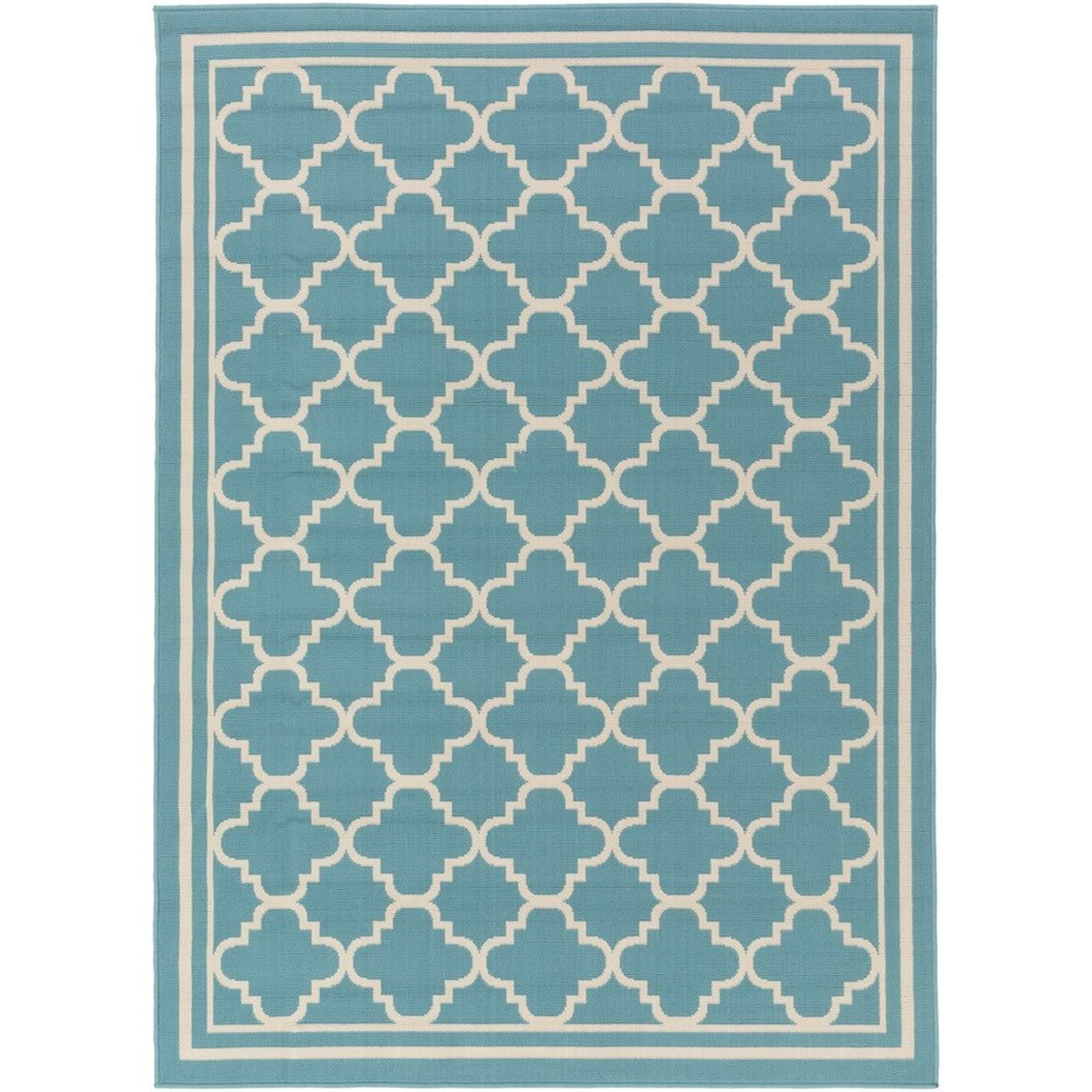 """Marina 7'10"""" x 10'3"""" Rug by Surya at SuperStore"""