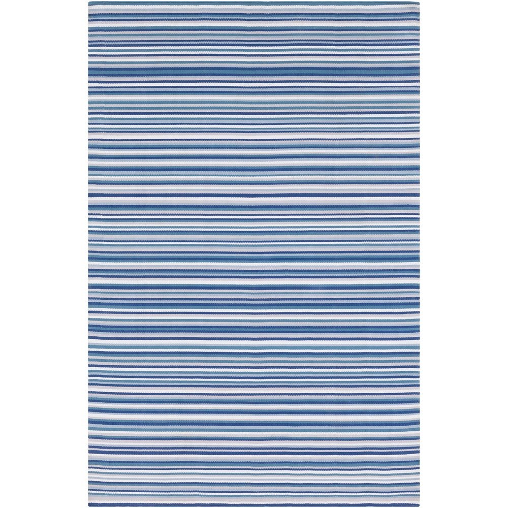 Maritime 8' x 10' Rug by 9596 at Becker Furniture