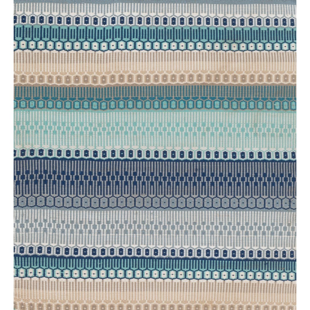 """Maritime 5' x 7' 6"""" Rug by Ruby-Gordon Accents at Ruby Gordon Home"""