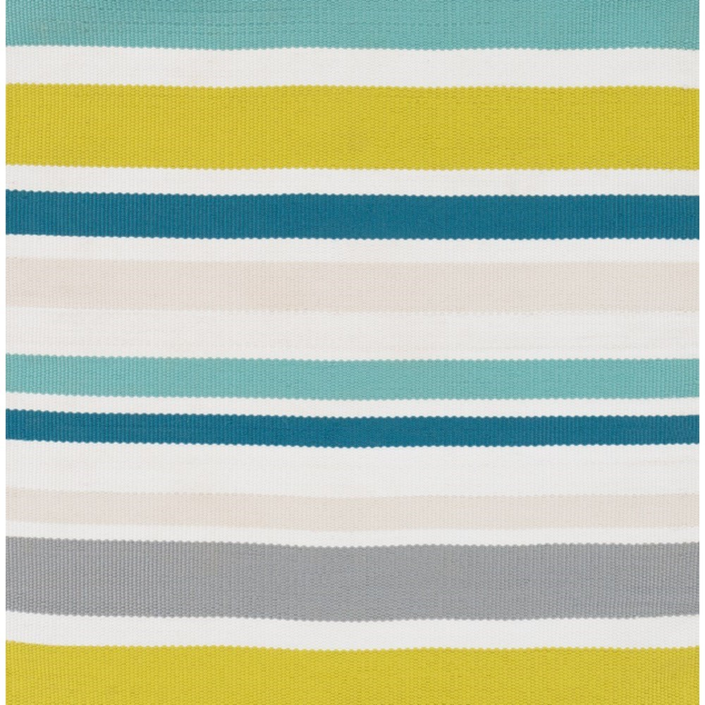 Maritime 2' x 3' Rug by Ruby-Gordon Accents at Ruby Gordon Home