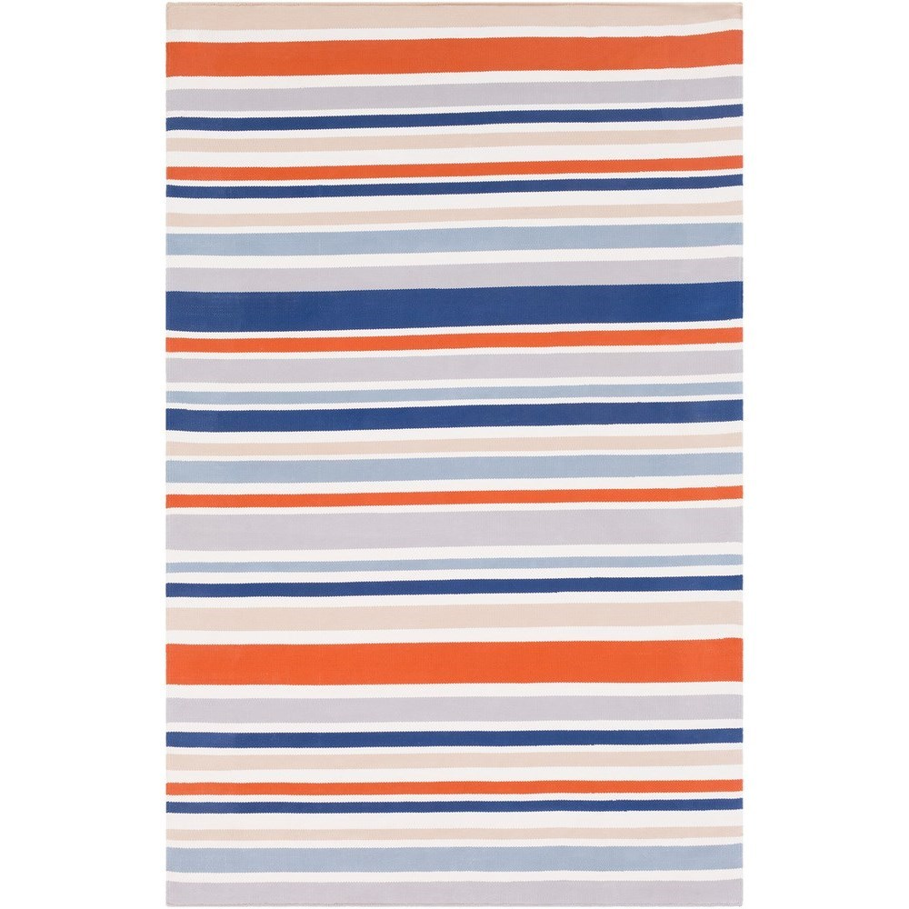 Maritime 8' x 10' Rug by Ruby-Gordon Accents at Ruby Gordon Home