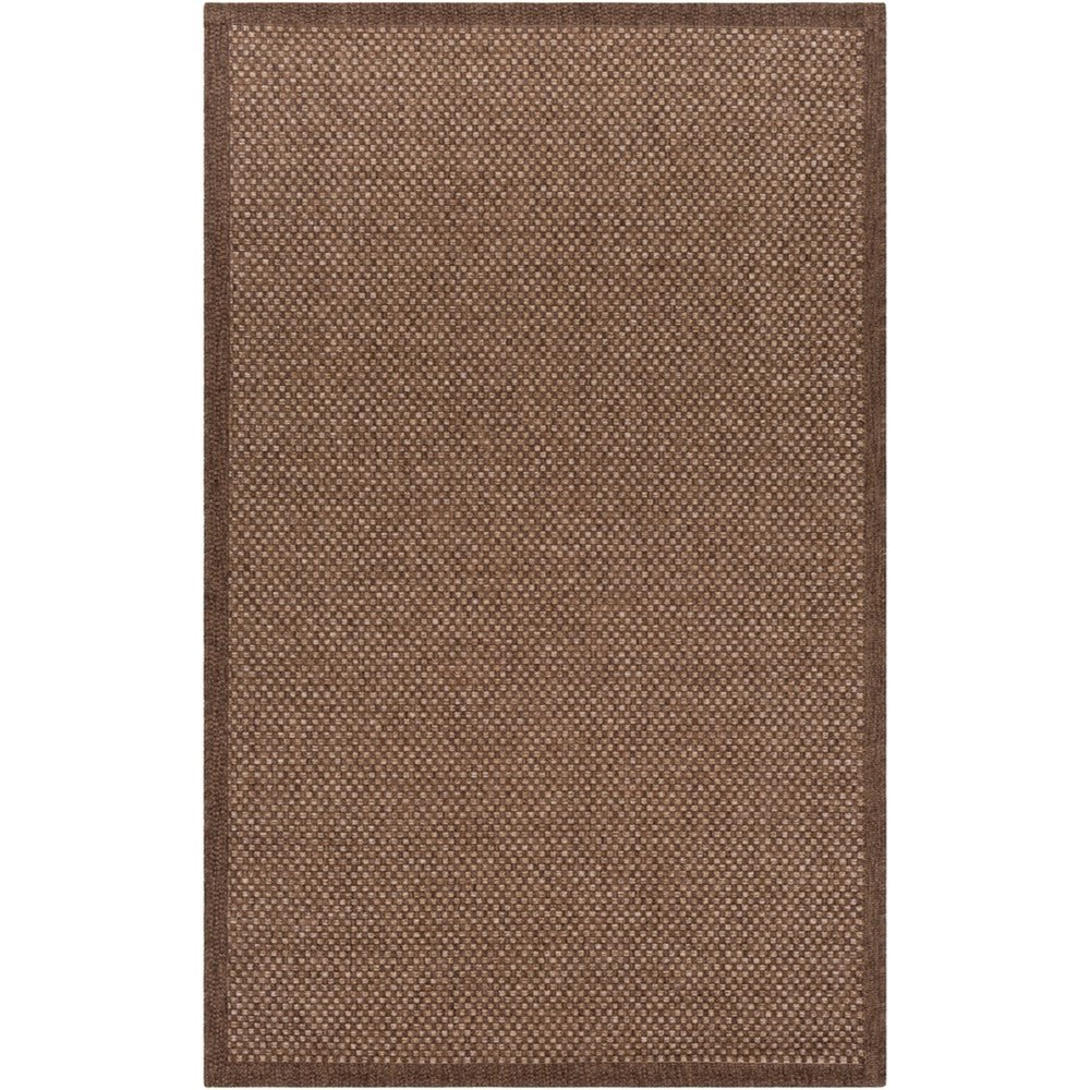Marmaris 2' x 3' Rug by 9596 at Becker Furniture