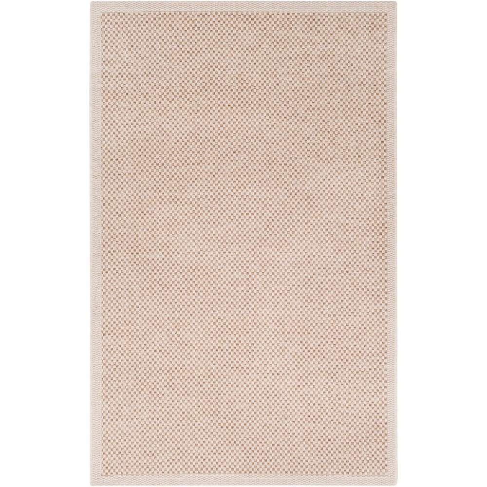 "Marmaris 5' x 7' 6"" Rug by Surya at Coconis Furniture & Mattress 1st"