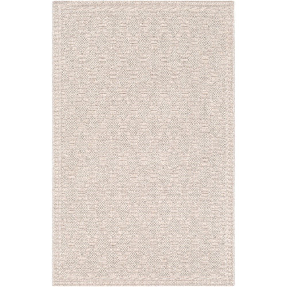 "Marmaris 5' x 7' 6"" Rug by 9596 at Becker Furniture"