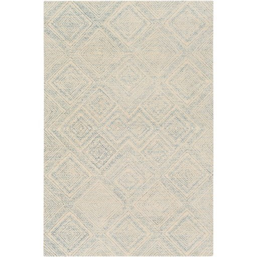 Maroc 8' x 10' Rug by 9596 at Becker Furniture