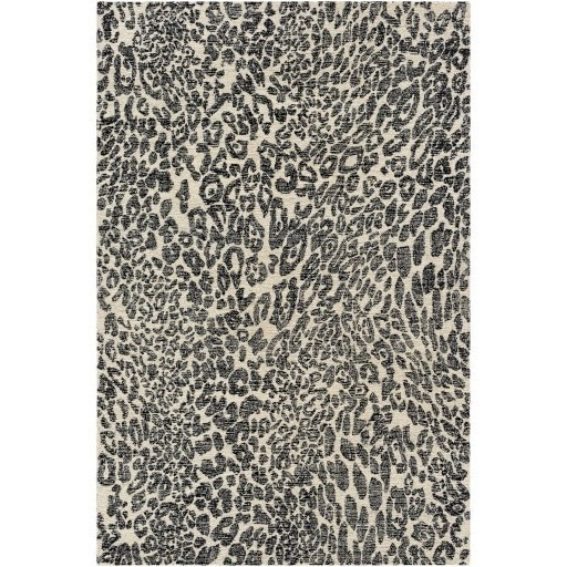 Maroc 2' x 3' Rug by Surya at Factory Direct Furniture