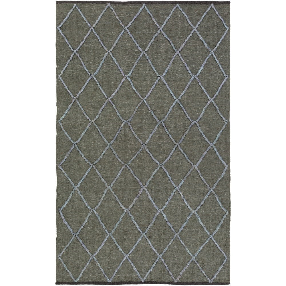 """Mateo 5' x 7'6"""" Rug by Ruby-Gordon Accents at Ruby Gordon Home"""