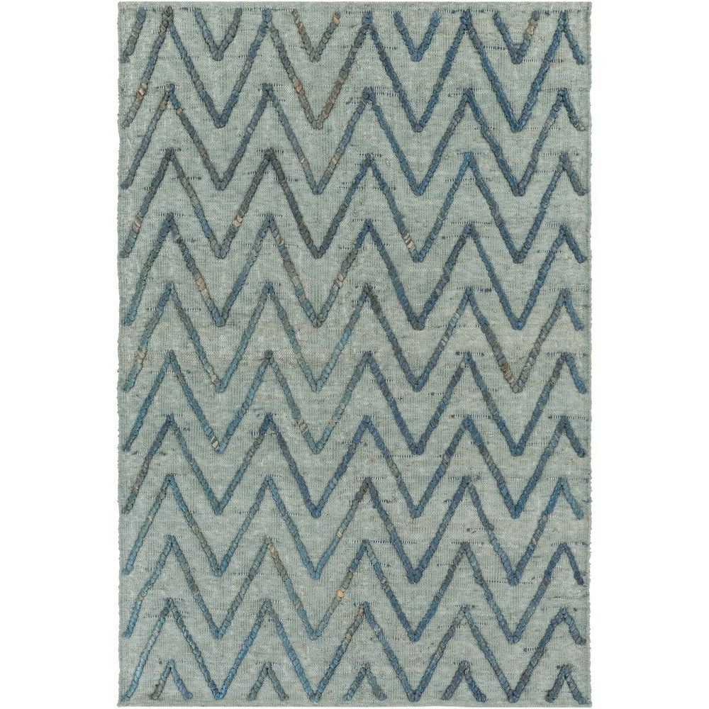 Mateo 9' x 13' Rug by Ruby-Gordon Accents at Ruby Gordon Home