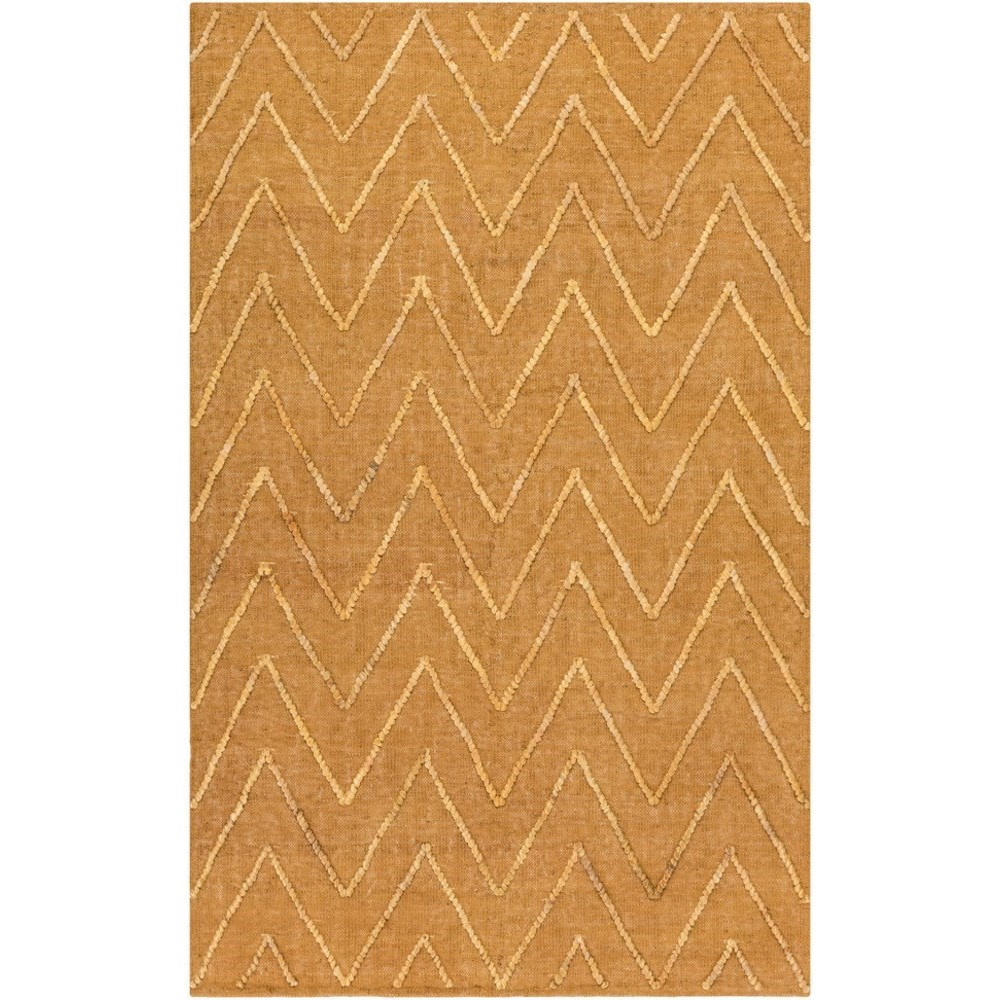 Mateo 8' x 10' Rug by Ruby-Gordon Accents at Ruby Gordon Home