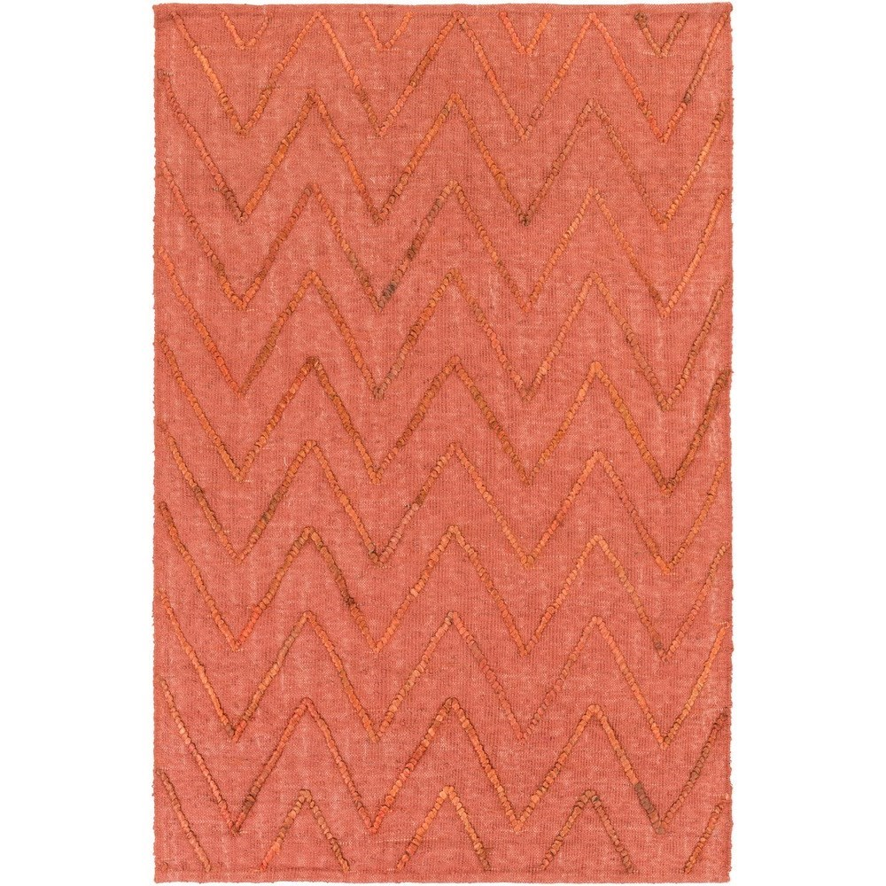 Mateo 2' x 3' Rug by Ruby-Gordon Accents at Ruby Gordon Home