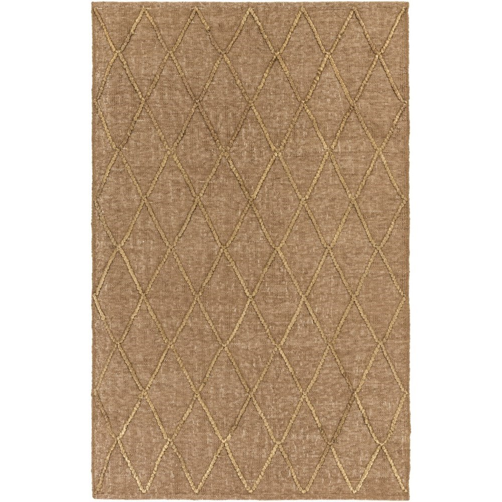 Mateo 6' x 9' Rug by Surya at SuperStore