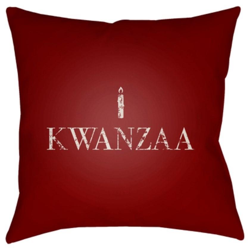 Matunda Pillow by Ruby-Gordon Accents at Ruby Gordon Home
