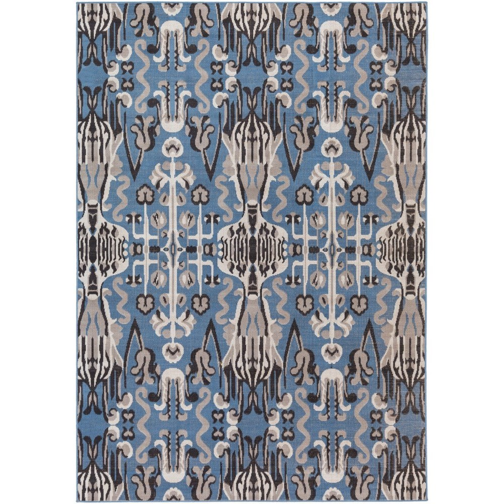 "Mavrick 5'4"" x 7'8"" Rug by Surya at Story & Lee Furniture"