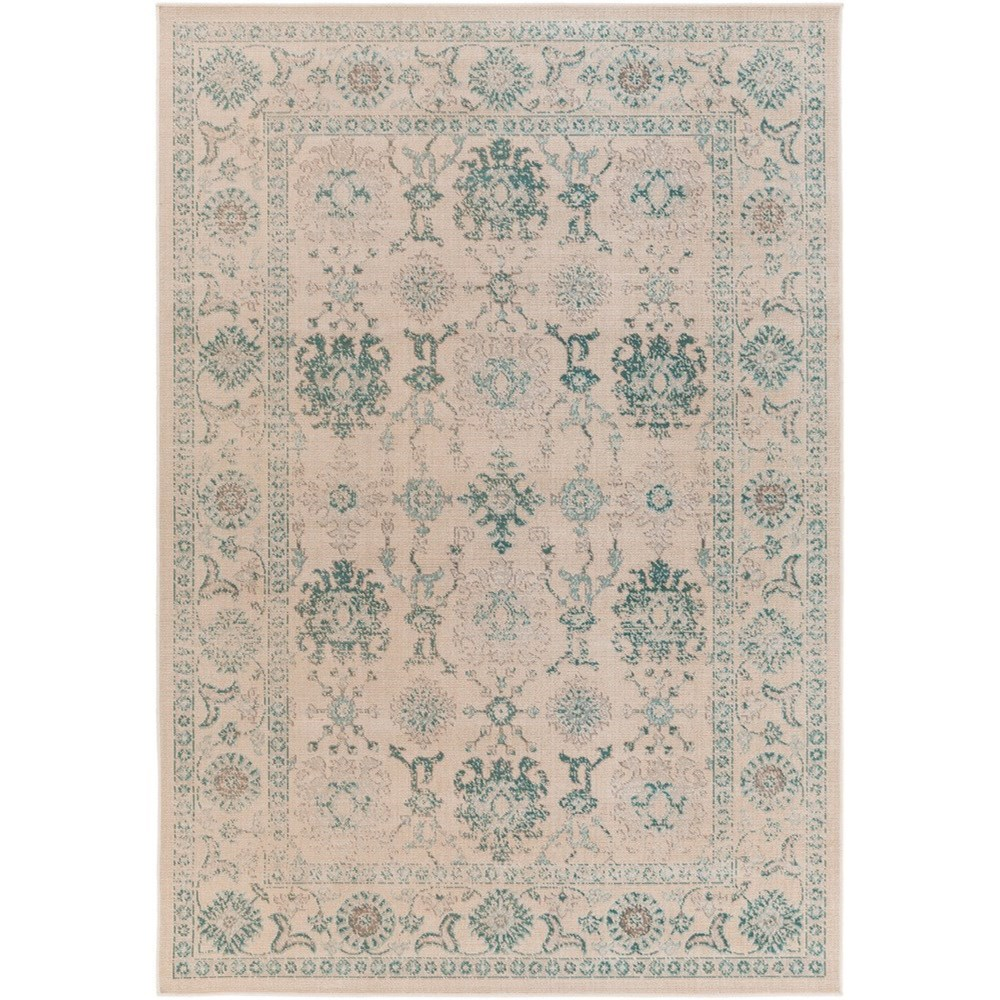 "Mavrick 2'8"" x 5' Rug by Ruby-Gordon Accents at Ruby Gordon Home"