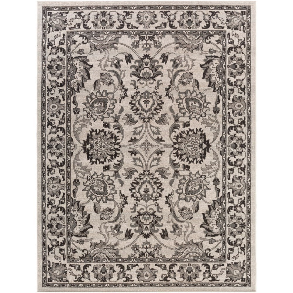 "Mavrick 7'11"" x 11' Rug by Ruby-Gordon Accents at Ruby Gordon Home"