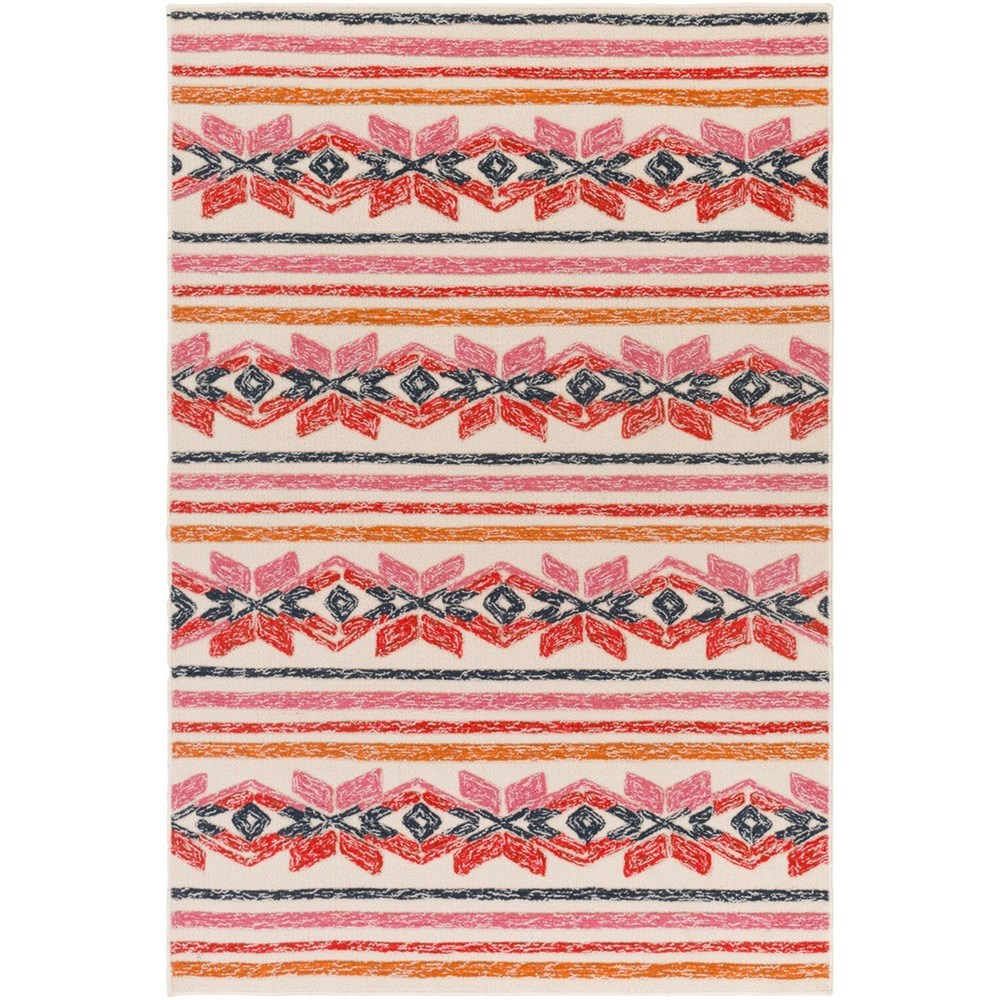 Mayan 2' x 3' Rug by Surya at Hudson's Furniture