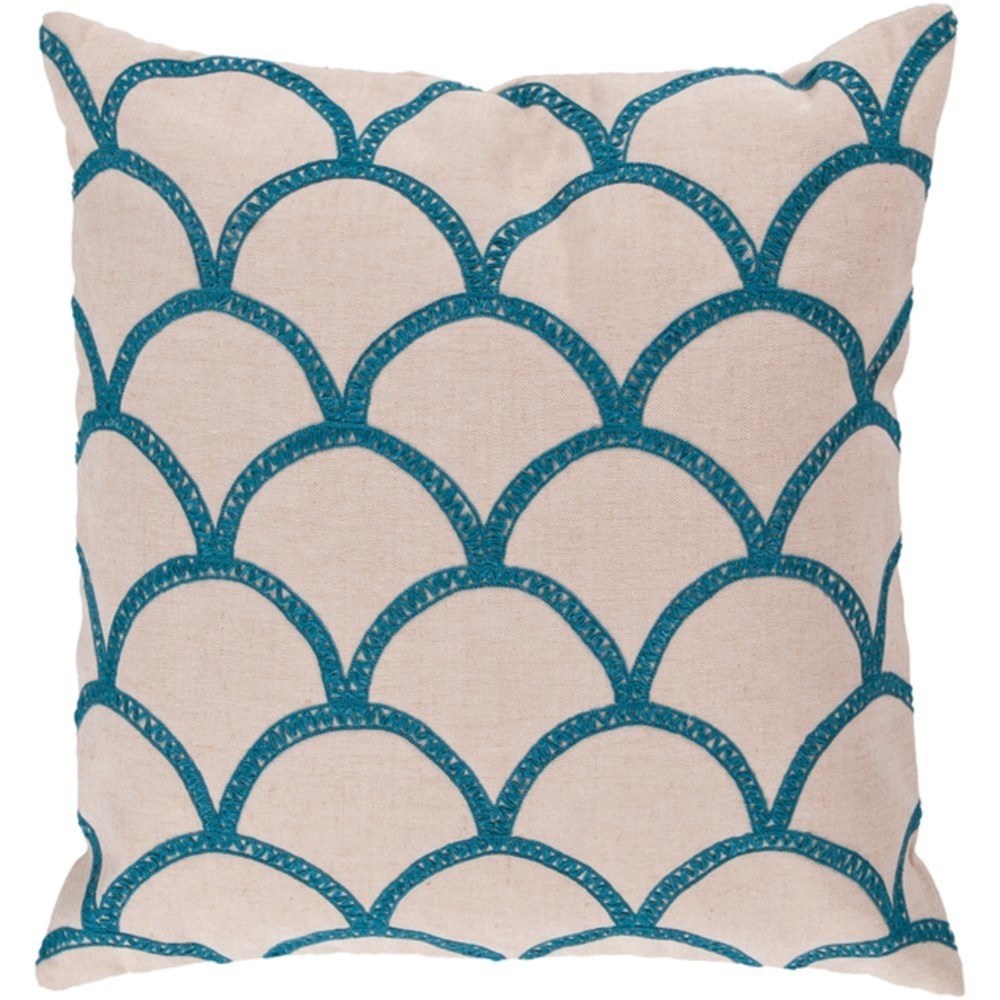 Meadow Pillow by Ruby-Gordon Accents at Ruby Gordon Home