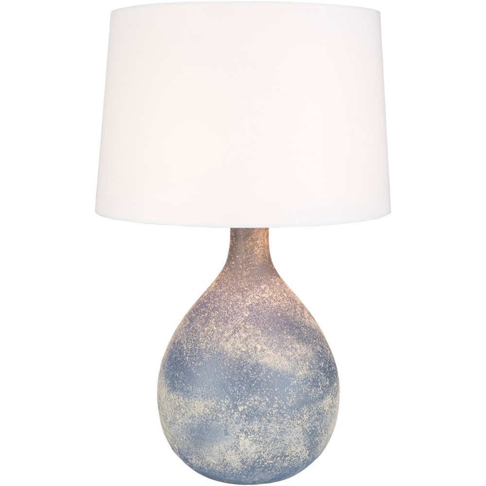 Meadowside Portable Lamp by Ruby-Gordon Accents at Ruby Gordon Home