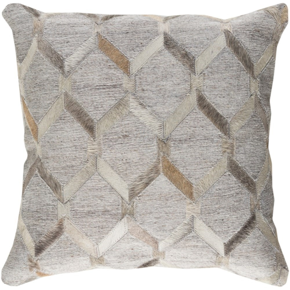 Medora1 Pillow by Ruby-Gordon Accents at Ruby Gordon Home