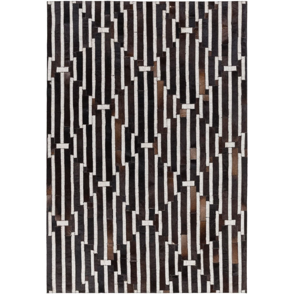 Medora1 2' x 3' Rug by Surya at Belfort Furniture