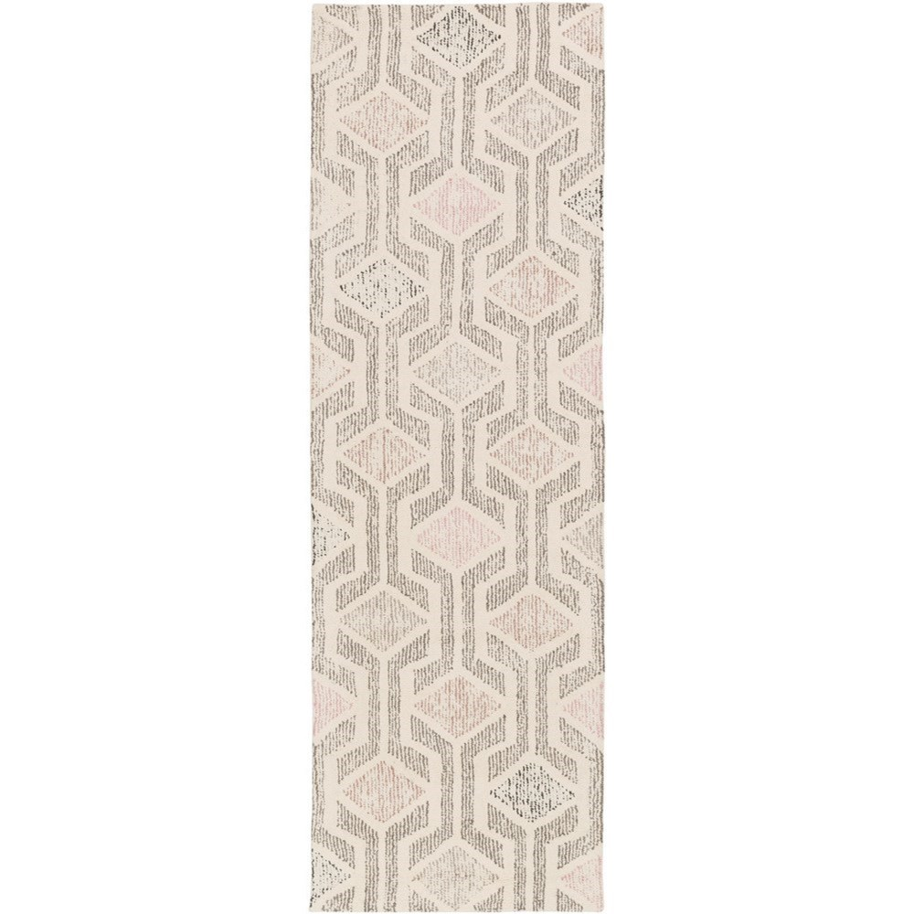 """Melody 2'6"""" x 8' Runner Rug by Ruby-Gordon Accents at Ruby Gordon Home"""