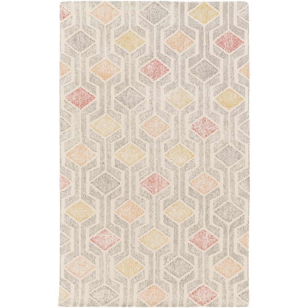 """Melody 5' x 7'6"""" Rug by Surya at SuperStore"""