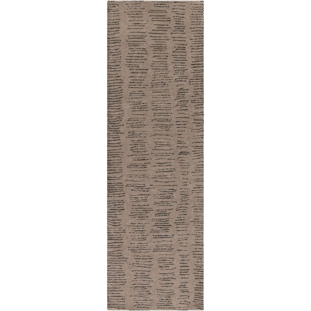 "Melody 2'6"" x 8' Runner Rug by Ruby-Gordon Accents at Ruby Gordon Home"