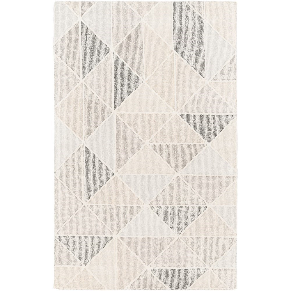 Melody 2' x 3' Rug by Surya at Goffena Furniture & Mattress Center
