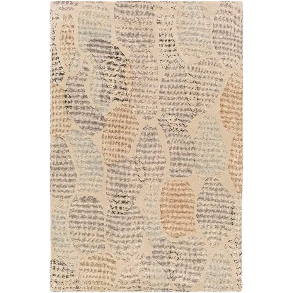 Melody 8' x 10' Rug by Surya at SuperStore