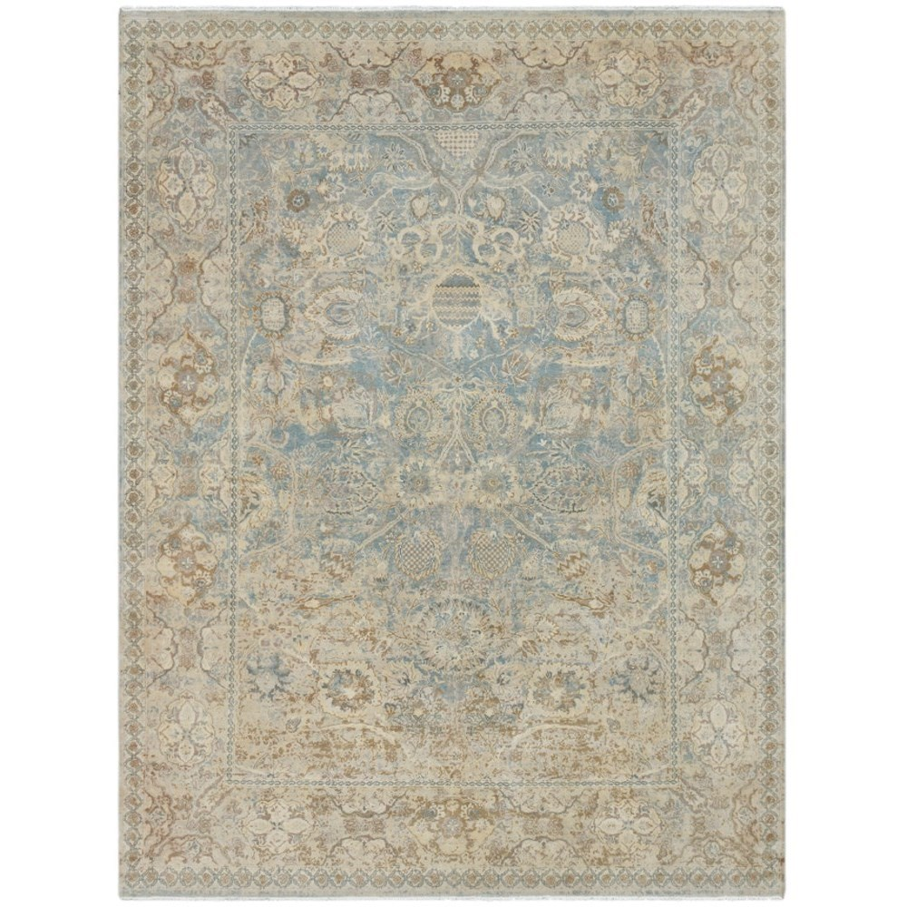 Meteora 6' x 9' Rug by Ruby-Gordon Accents at Ruby Gordon Home