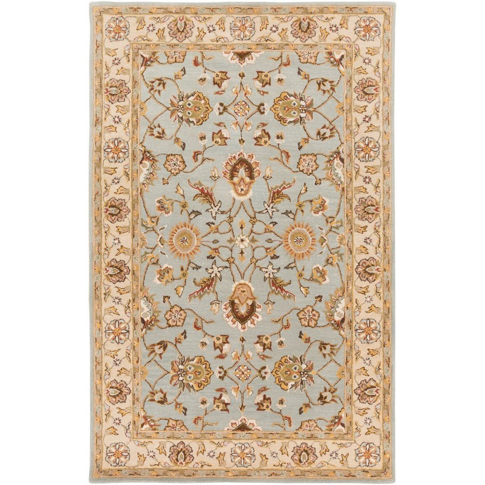 "Middleton 2'3"" x 8' Runner by Ruby-Gordon Accents at Ruby Gordon Home"