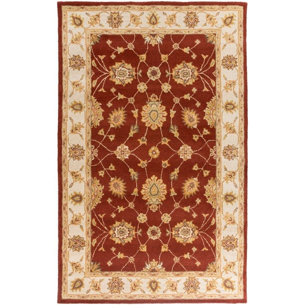 Middleton 8' x 11' Rug by Surya at SuperStore