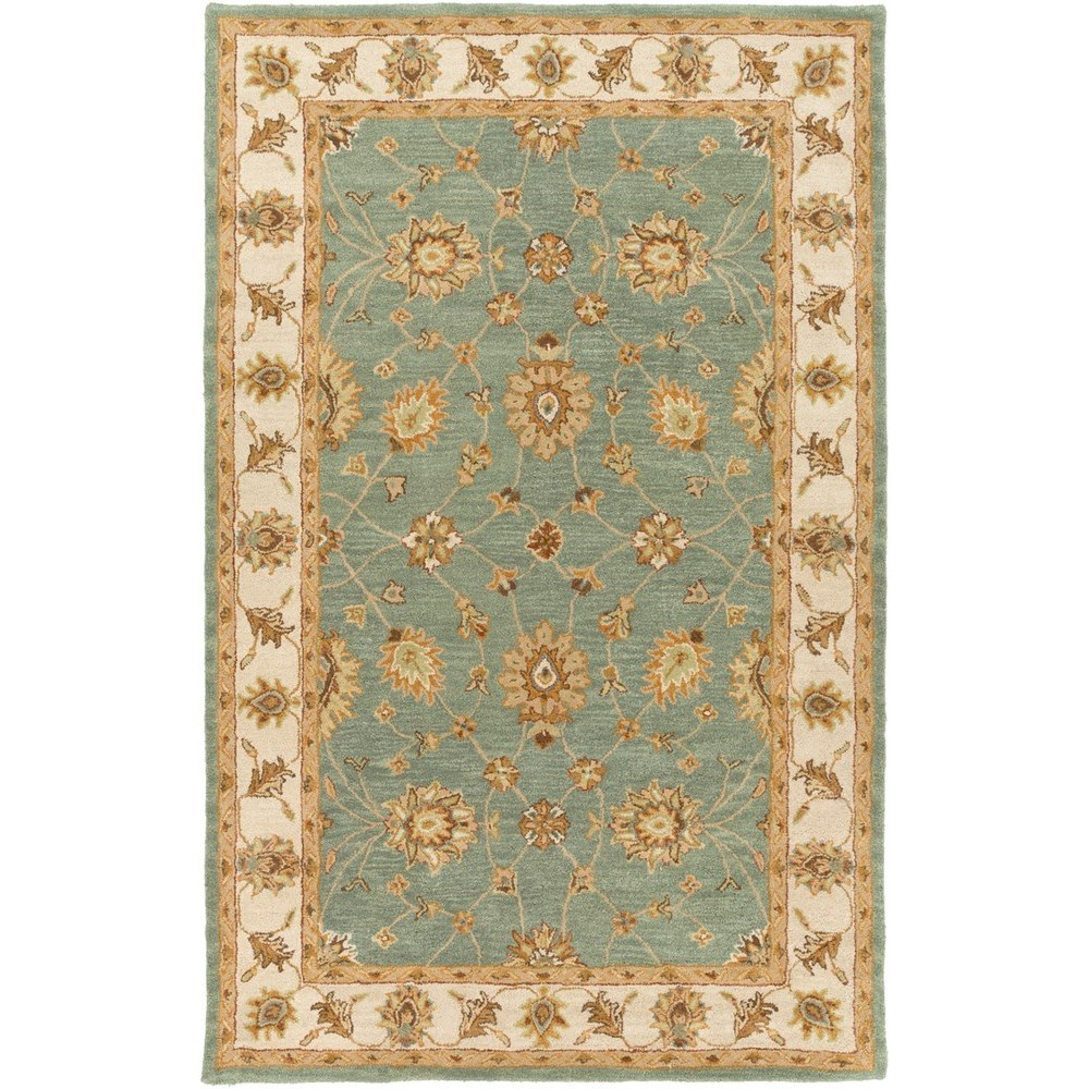 Middleton 6' x 9' Rug by Surya at Lynn's Furniture & Mattress