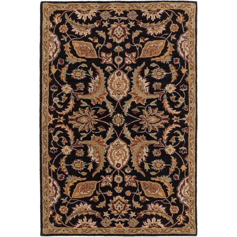 Middleton 2' x 3' Rug by 9596 at Becker Furniture