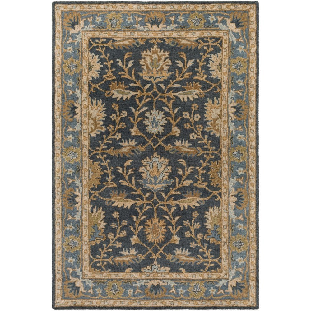 "Middleton 7'6"" x 9'6"" Rug by Surya at SuperStore"