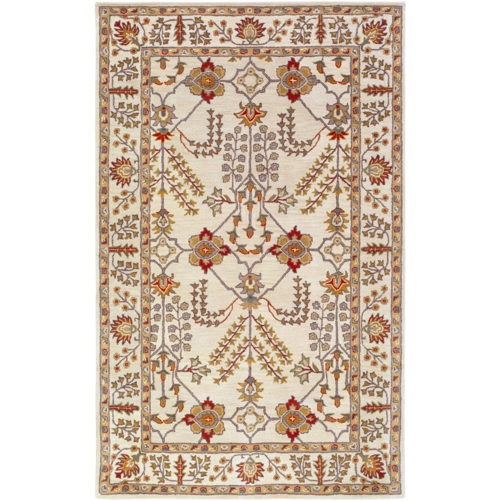 Middleton 9' x 13' Rug by Ruby-Gordon Accents at Ruby Gordon Home