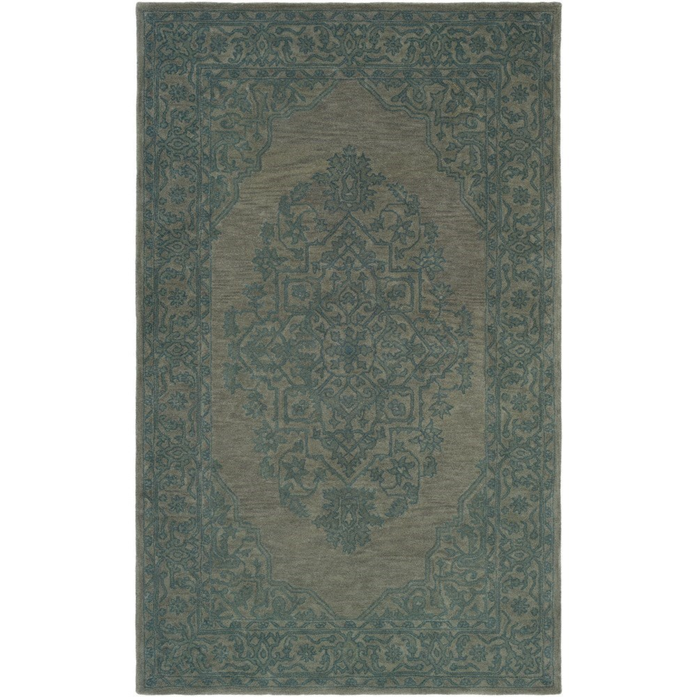 Middleton 8' x 10' Rug by Ruby-Gordon Accents at Ruby Gordon Home