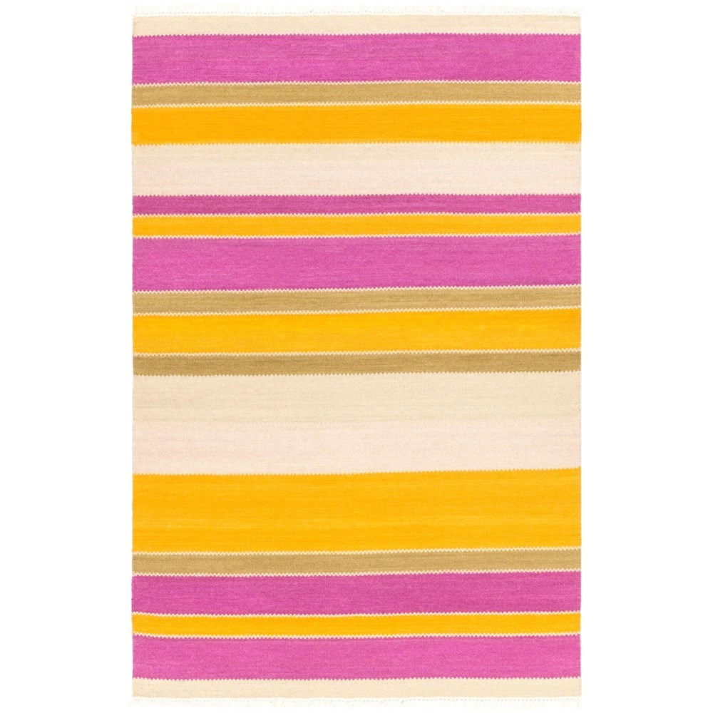 Miguel 6' x 9' Rug by Ruby-Gordon Accents at Ruby Gordon Home