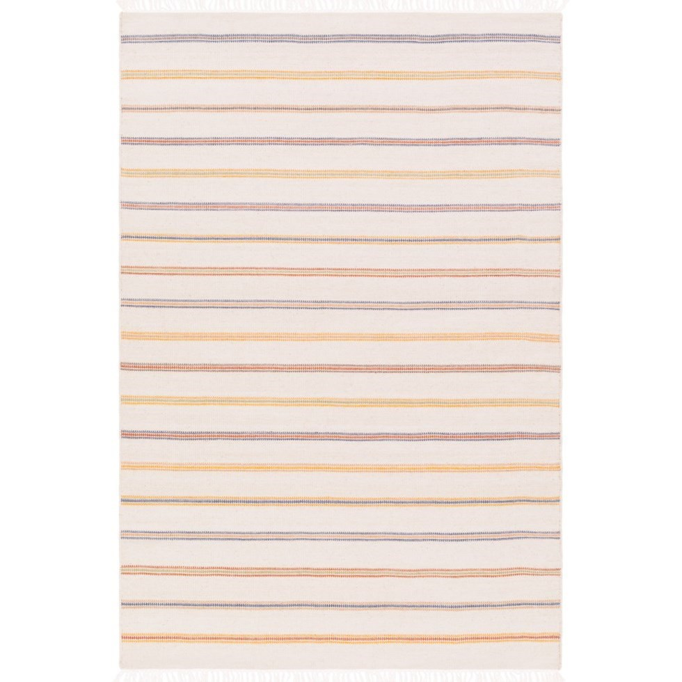Miguel 4' x 6' Rug by Ruby-Gordon Accents at Ruby Gordon Home
